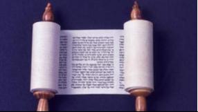 Quel autre événement majeur pouvez-vous situer au VIIIème siècle av. Jésus-Christ ?