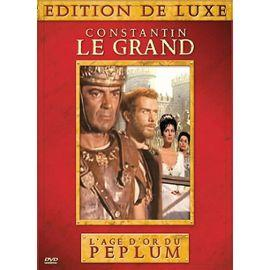 Constantin le grand dvd zone 2 876838355 ml