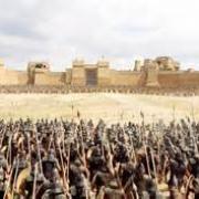 Selon la légende, quelle est la cause du déclenchement de la guerre de Troie ?