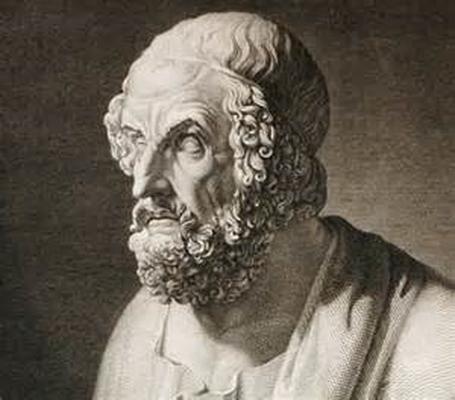 Qui est l'auteur de l'Iliade ?