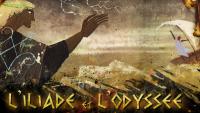 Qu'est-ce que l'Iliade ?