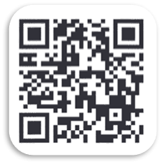 Qrcode application