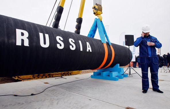 Russia baltic pipeline ap 251257804646 b