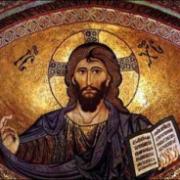 Situez dans le temps le début de la naissance du Christianisme