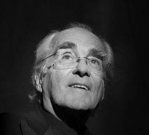 Michel legrand mort le 27 janvier 2019